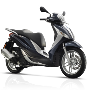 achat scooter occasion bordeaux